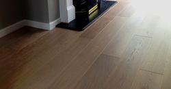 G&K-Interiors---floor-example-2