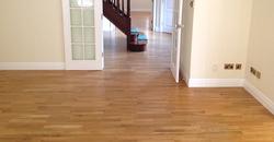 G&K-Interiors---floor-example-4