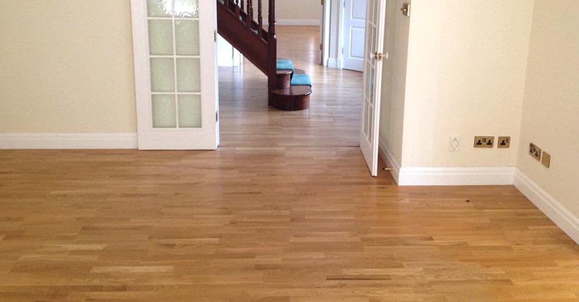 G&K-Interiors---floor-example-4.png