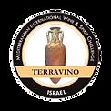 Terravino.png