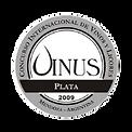 vinus argentina.png