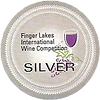 Finger lake s.png