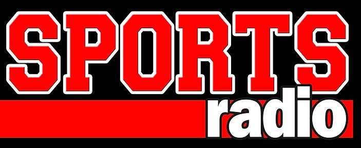 SportsRadio.png