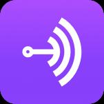 anchor-app-icon-logo