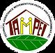 TAMPEI logo  - White.png