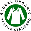 global_organic_textile_standard_0.png