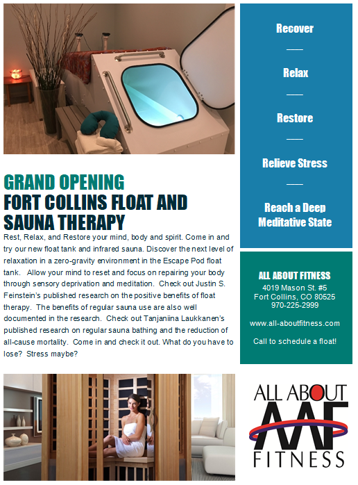 float-sauna flyer.PNG