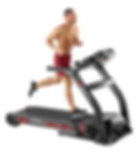 Bowflex-BXT116-Treadmill.jpg