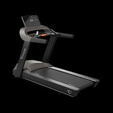 T600tredmill.jpg