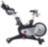 diamondback 1260 sc spin bike.PNG