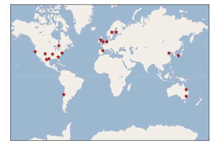 PICU CLUD Map[280].JPG