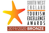 South-West-Tourism-England-logo-landscap