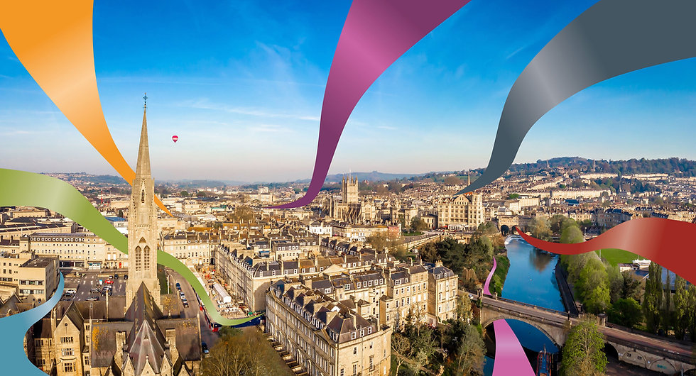 Bath-Bridge-Future-Talent-Programme-2020