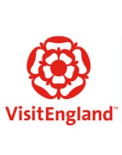 We're in the running for VisitEngland Awards for Excellence!