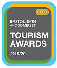BRISTOL BATH AND SOMERSET GOLD 2019-20_e