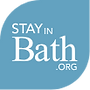 stay-in-bath-logo.png