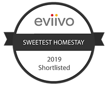eviivo shortlisted 2019.png