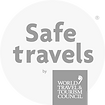 WTTC%252520SafeTravels%252520Stamp_edite