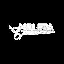 Moleta Shears Logo White with Transparent.png