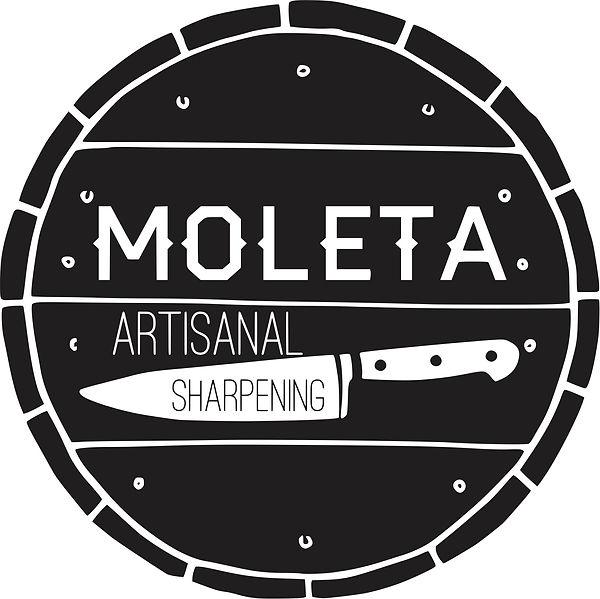 Moleta Logo Circular.jpg