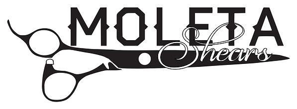 Moleta Shears Logo Official.jpg