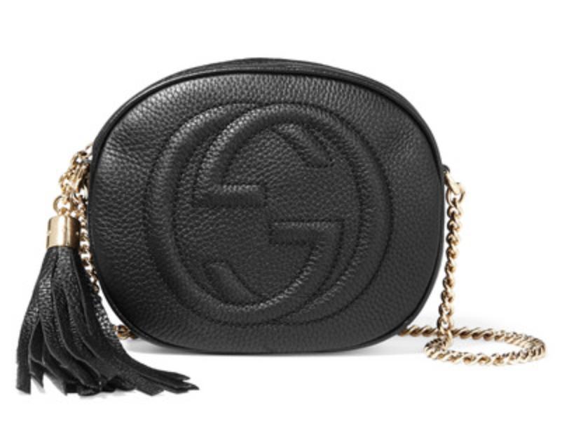 Gucci $850.