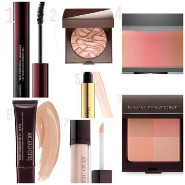 top beauty picks of 2016