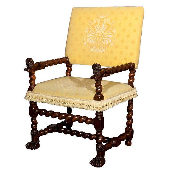 Seating, 569edd9f-536c-4bac-8619-98d0777347d1