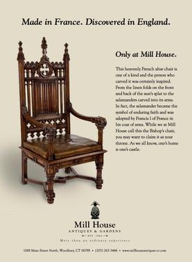 MillHouseAntiquesADthrone.jpg