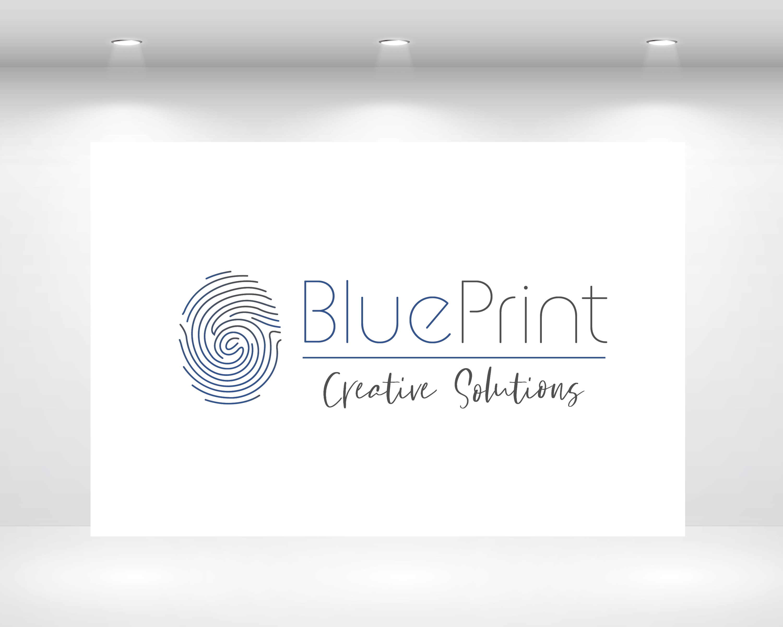 BluePrintLogo
