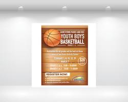 YouthFlyers