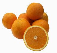 תפוז ולנסיה אולינדה משתלת מוטשן