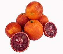 תפוז דם מורו משתלת מוטשן