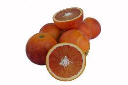תפוז דם מסנגווינלימשתלת מוטשן