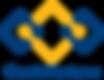 Classic Ventures Logo