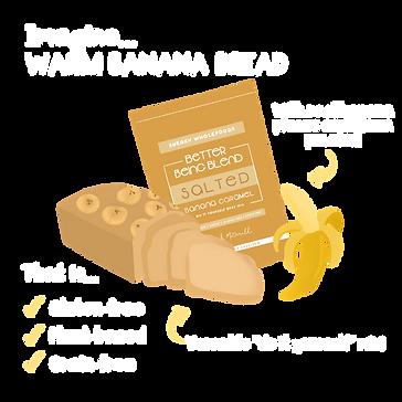 BananaBlend_noback.png