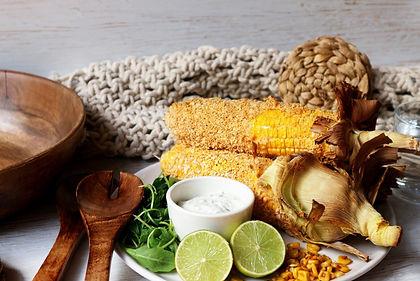 Crumbed Corn Cobs.jpg