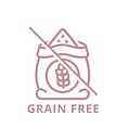 GRAIN FREE (7).png