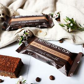 Caramel Macchiato Cacao .jpg