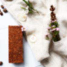 Caramel Macchiato Cacao 2 .jpg