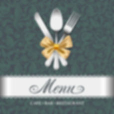 exquisite-menu-cover-design-vector-mater