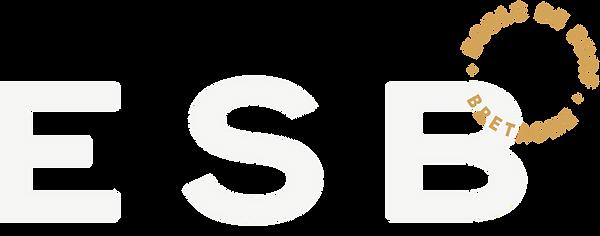 logo2_esb_clohars_gris_edited.png
