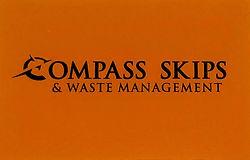 Compass logo.jpeg