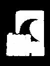logo ffs label 2021.png