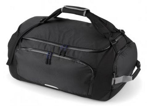 EQB Polo Kit bag