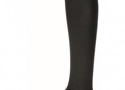 EQB Polo long socks