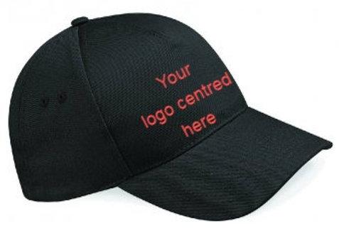 EQB Polo Cap
