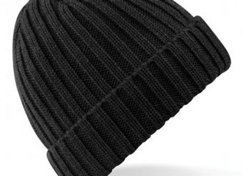 EQB Polo Beanie Hat
