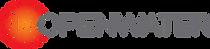 Opernwater_logo_gradient.webp