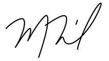 Mike Milan Signature.png